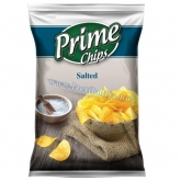 Prime Chips Salted (sós) 60 g
