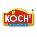 Koch's