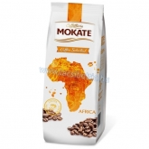 Mokate Coffee selected Africa szemes kávé 500 g