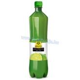 Rauch citromlé Lime Culinary limette 100 %-os 1 liter