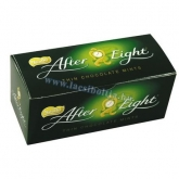 After Eight desszert 200 g
