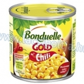 Bonduelle Gold Chili 310 g