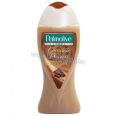 Palmolive gourmet tusfürdő chocolate passion 250 ml