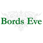 Bords Eve