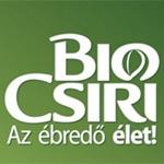 Bio-csiri