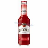 Bacardi Breezer 0,275 l watermelon