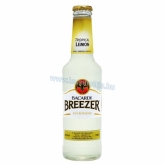 Bacardi Breezer 0,275 l lemon