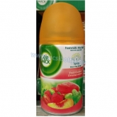 Air wick Freshmatic elektromos illatosító utántöltő 250 ml fruit cocktail