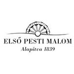Első Pesti Malom