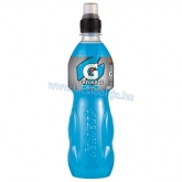 Gatorade cool blue málnaízű sportital 0,5 l