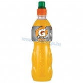 Gatorade orange narancsízű sportital 0,5 l