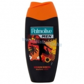 Palmolive tusfürdő for men Guarana kick 250 ml