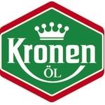 Kronen Öl