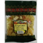 Naturfood aszalt tropi mix 200 g