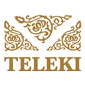 Teleki