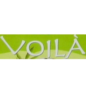 Voilá