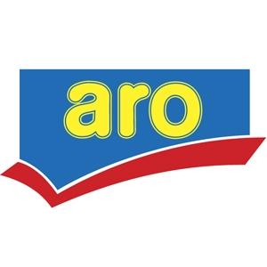 Aro összes terméke a Lacsiboltja.hu áruházban 16ebf724d1