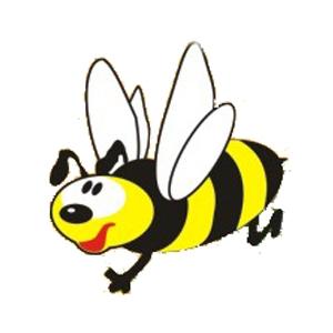 Nagy és Fia Méhészet