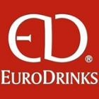 Eurodrinks