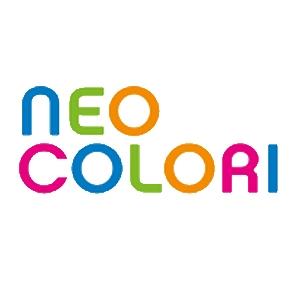 Neo Colori