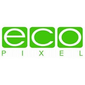 ECO pixel