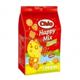 Chio Happy Mix sping & summer kréker mix 200 g