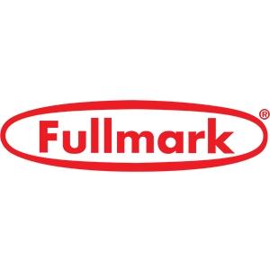 Fullmark