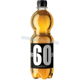 Go energia ital 500 ml palackos (pet)