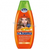 Schauma sampon 250 ml Sea Buckthorn Vital vitalizáló