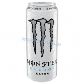 Monster energiaital 500 ml Ultra Zero (cukormentes)