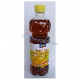 Aro Ice Tea 12 x 0,5 l citrom (105 Ft/db)