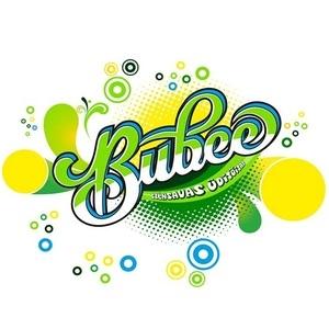 Bubee