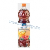 Aro Ice Tea 6 x 1,5 l barack (139 Ft/db)