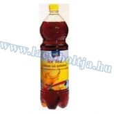 Aro Ice Tea 6 x 1,5 l citrom (139 Ft/db)
