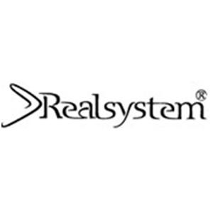 Realsystem