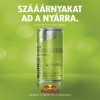 Red Bull Summer Edition Kiwi-alma