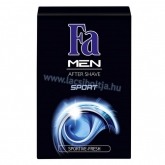 Fa after shave sport 100 ml
