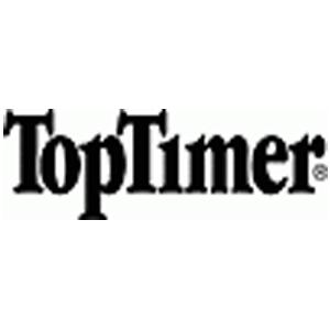 TopTimer