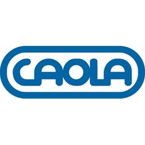 Caola