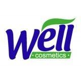 Well Cosmetics
