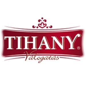 Tihany