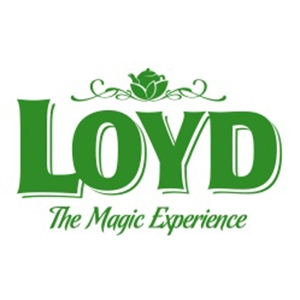 Loyd tea