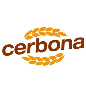 Cerbona