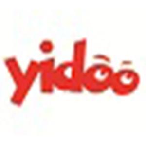 YIDOO