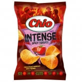 Chio chips Intense spicy tomato 70 g