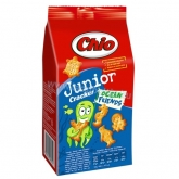 Chio Junior cracker ocean friends 90 g