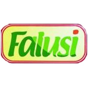 Falusi