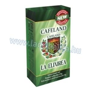 Zöld kávé vásárlás