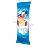 Moments ostyaszelet tejes 50 g