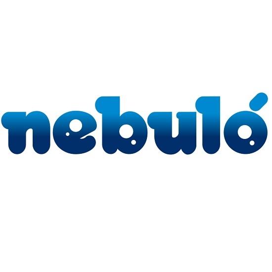 Nebuló